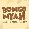storeroom malta bongo nyah restaurant bar pub
