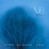 'Wool' - album cover.jpg