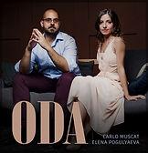 Oda - Album Cover Art_sml.jpg