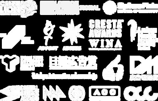 210629_Awards_layout.png