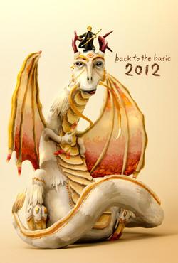 back to the basic 2012