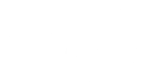 awards winning icons