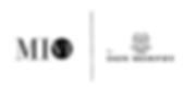 MIVI Don Morphy Logo.png