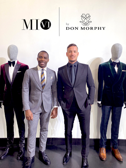 MIVI Don Morphy Suits.png