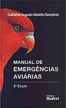 Livros_-_Manual_de_Emergências_Aviária