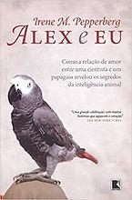 Livro - Alex e Eu - Amazon.jpg
