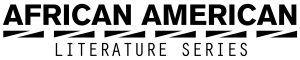 African-American-Literature-Series-logo_final-300x60.jpg