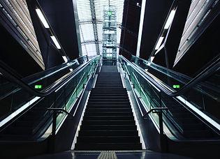 light-city-escalator-transport-line-mode