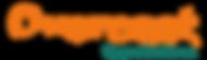 Logo Oficial Overcast México