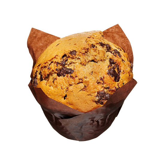 M305 Maarz Muffin