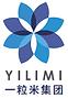 Yilimi_Logo.png