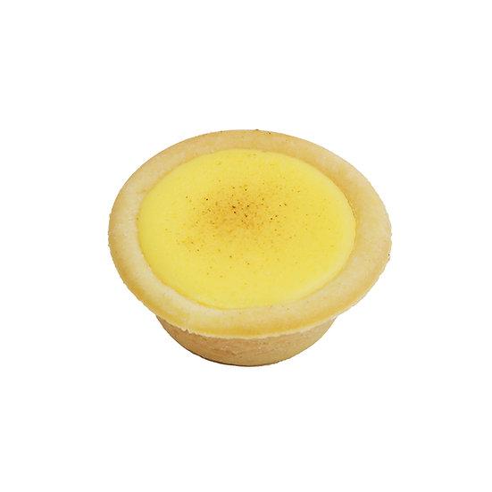 C317 Lemon Tart Petit Fours