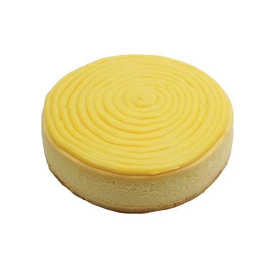 C208 Lemon Cheesecake