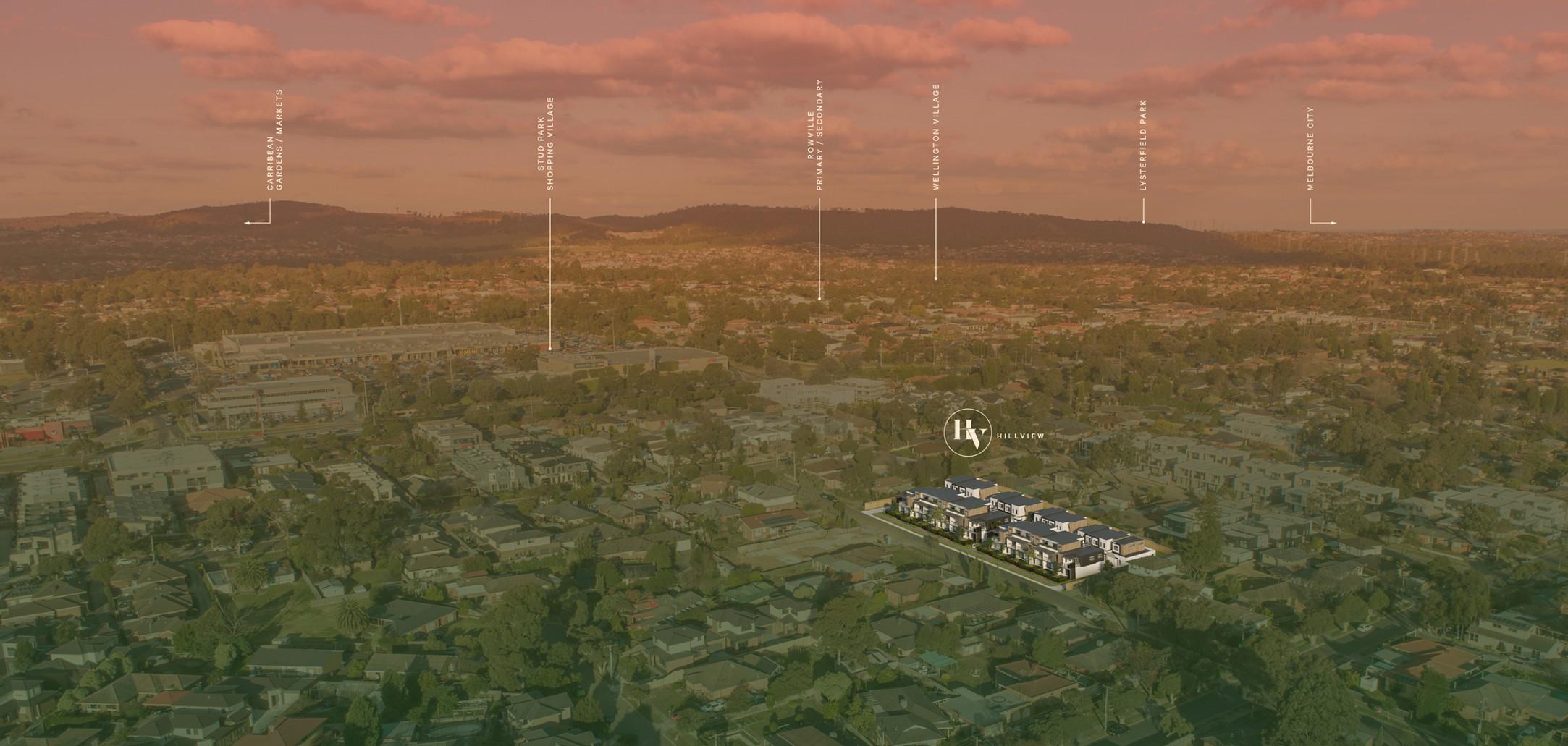 Hillview Aerial Map for website 02v3.jpg
