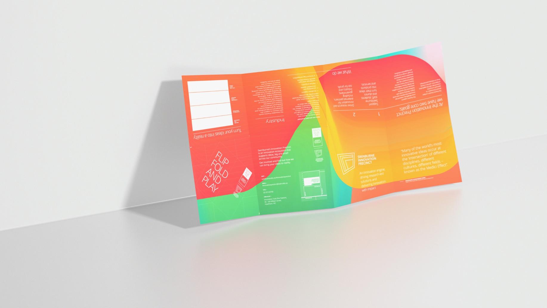 Stray-Orbit_Innovation-Precinct_Swinburne