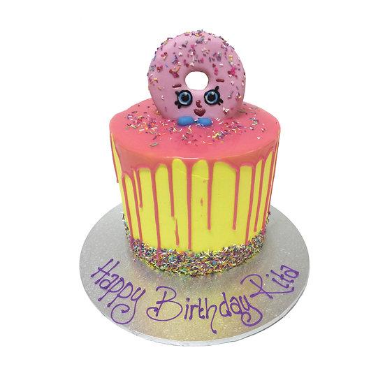 KC109 Kids Cake