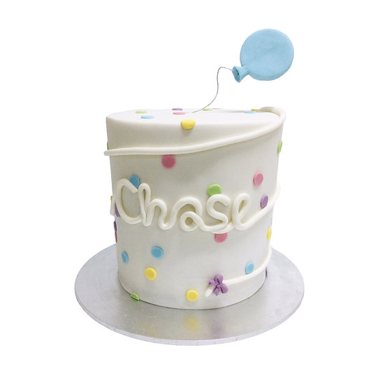 KC114 Kids Cake