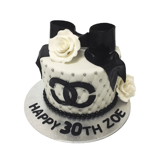 SP144 Special Occasions Cake