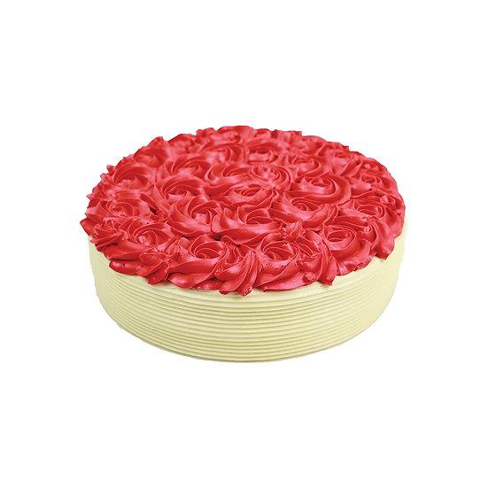 C204 Red Velvet