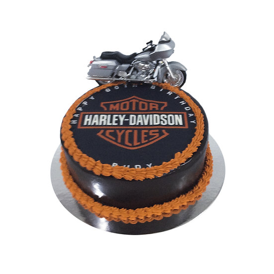 SC101 Sports Cake
