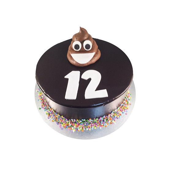 KC116 Kids Cake