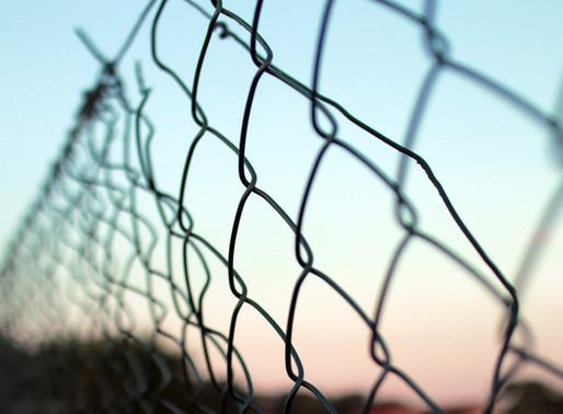 Opposing Children in Detention