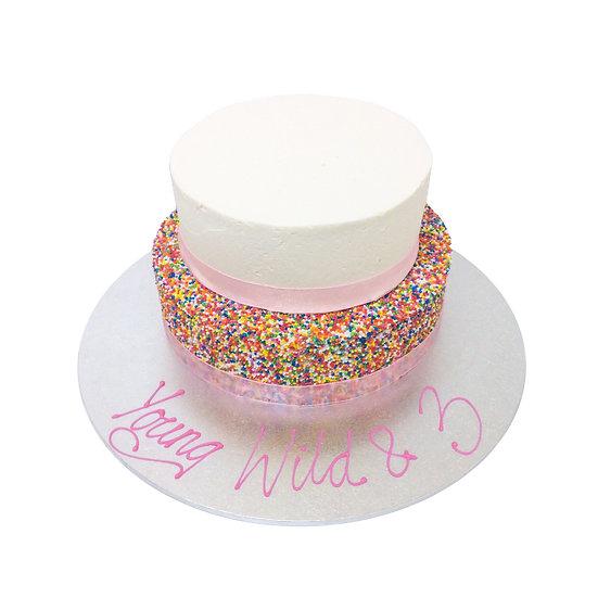 KC104 Kids Cake