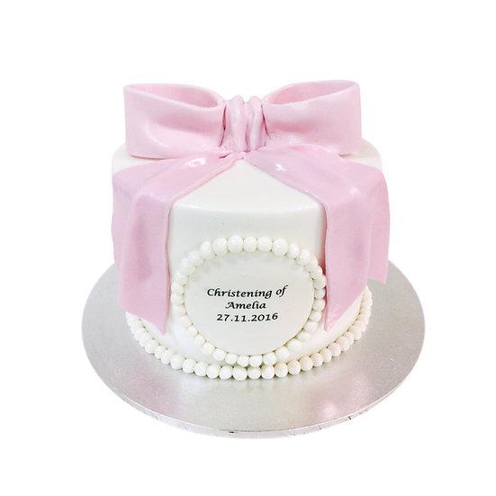 RC102 Religious Cake
