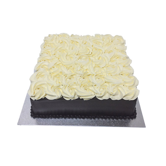 SP151 Special Occasions Cake