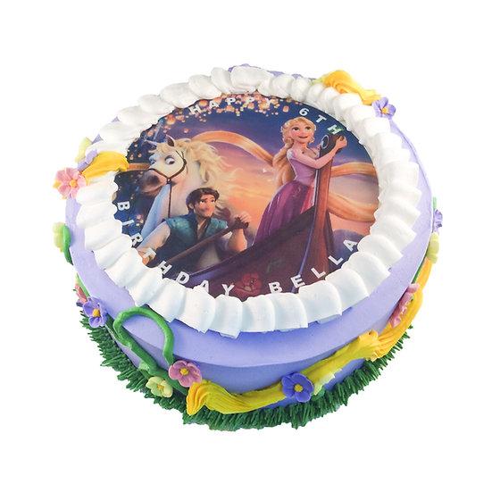 KC124 Kids Cake