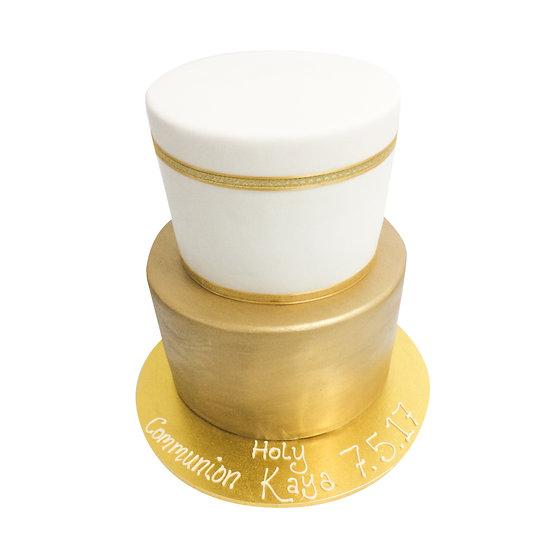RC101 Religious Cake