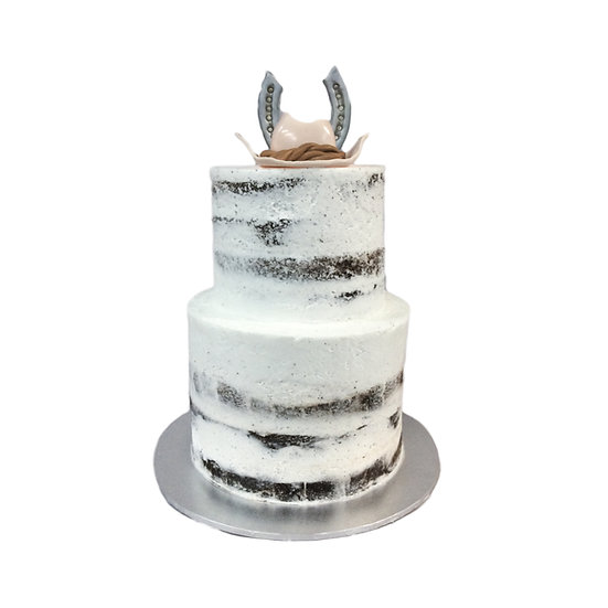 SP134 Special Occasions Cake