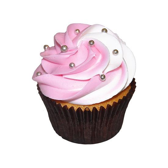 C500 Princess Cupcake