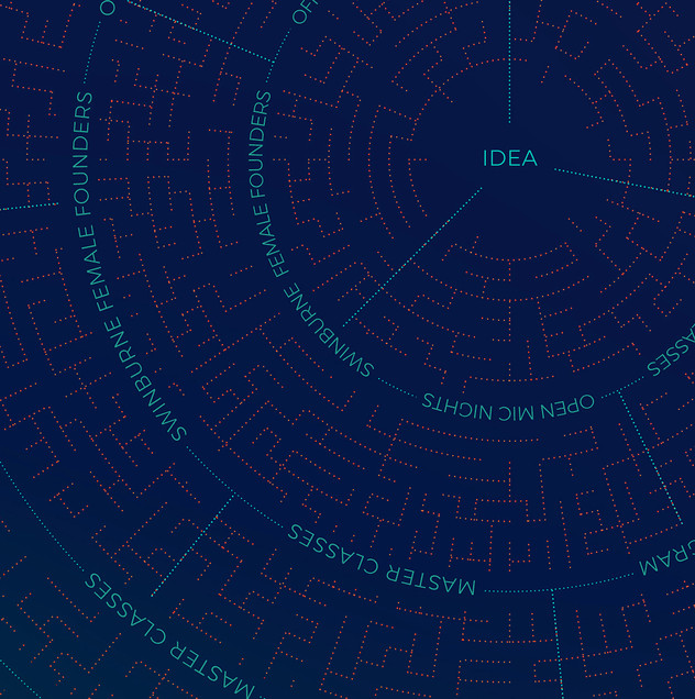 Idea-Maze_C1_01v1b_Web.jpg