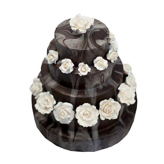 W107 Wedding Cake