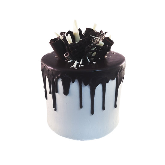SP103 Special Occasions Cake