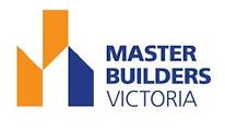 Master Builders Victoria 8CON