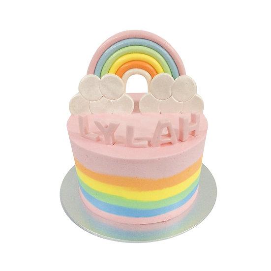 KC103 Kids Cake