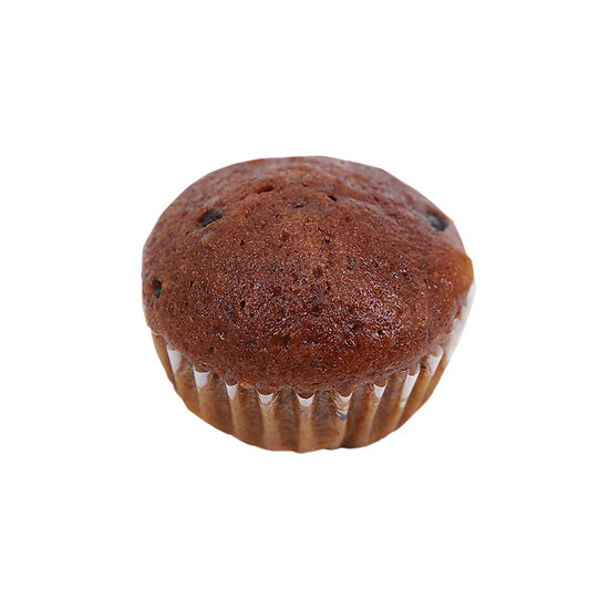 M201 Maarz Mini Muffin