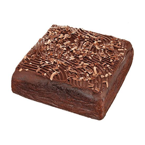 C701 Mud Reef Catering Cake