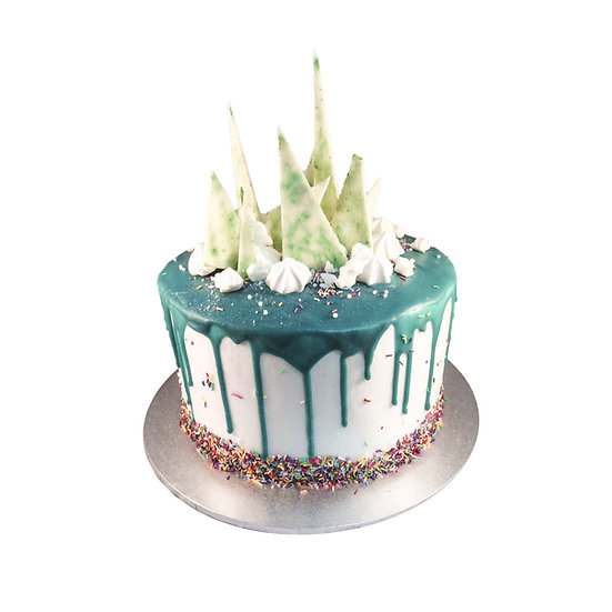 SP125 Special Occasions Cake