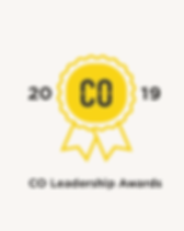 CO-Leadership-Awards-2019.png