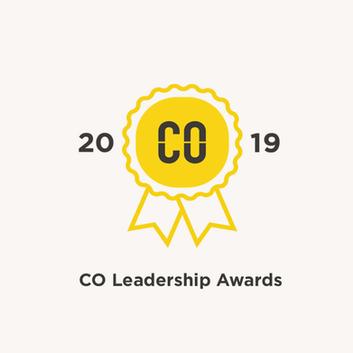 CO-Leadership-Awards-2019.png