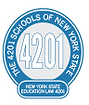 4201schools.png