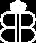 logo gold v1 white white 2.png