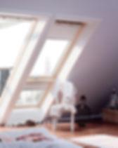 bedroom4cabrio10042601cmpxxl1280x700jpgs