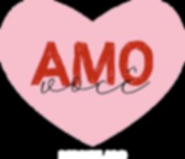 site namorados.png