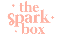 thesparkbox_logo_coral_1000px.png