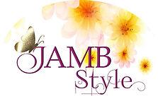 logo JAMB Style mariposa dorada.jpg
