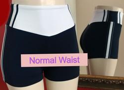 Normal Waist